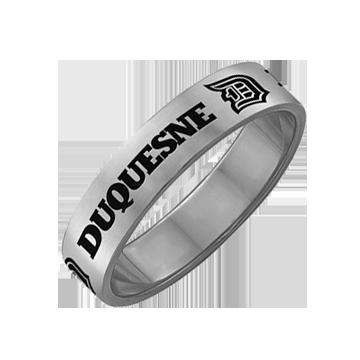 Duquesne University Dukes