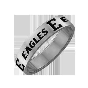 Eastern Michigan University Eagles