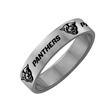Georgia State University Panthers