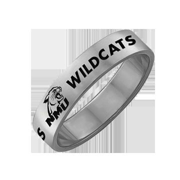 Northern Michigan University Wildcats