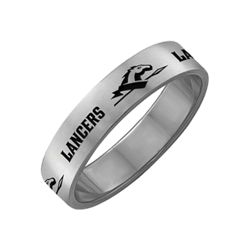 Longwood University Lancers