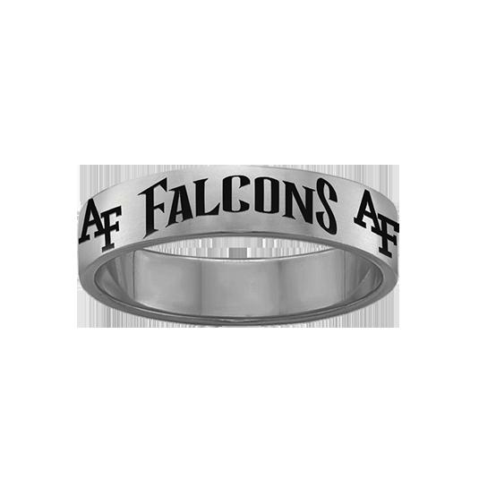 Air Force Academy Falcons