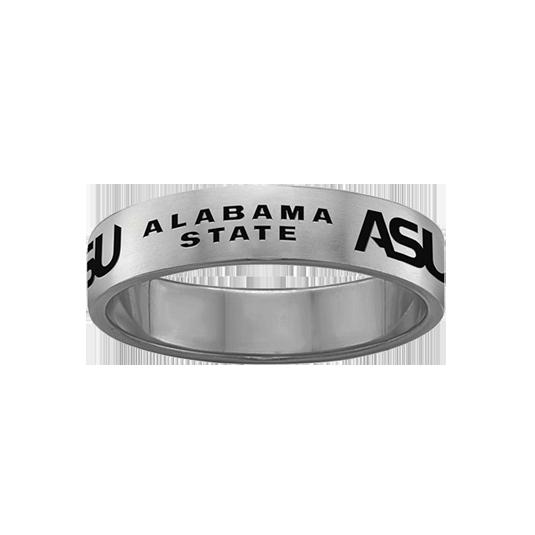 Alabama State University Hornets