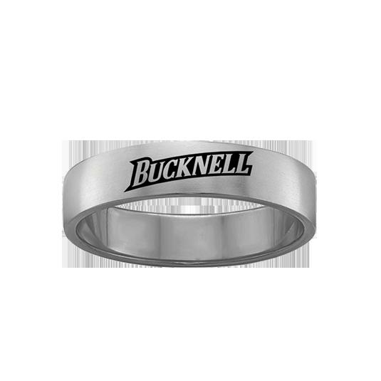Bucknell University Bison