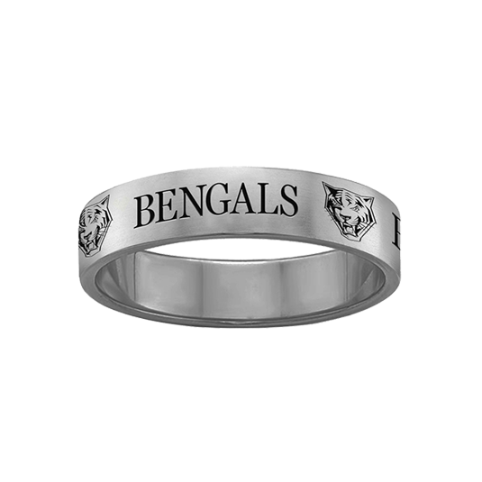 Buffalo State College Bengals