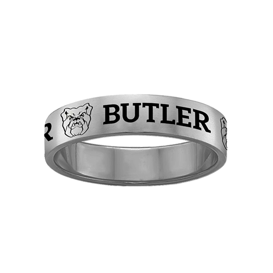 Butler University Bulldogs