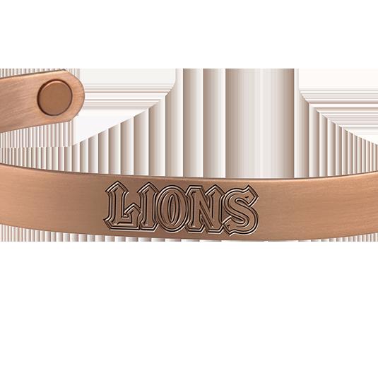 Loyola Marymount University Lions