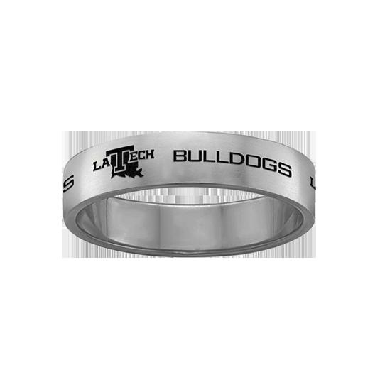 Louisiana Tech University Bulldogs