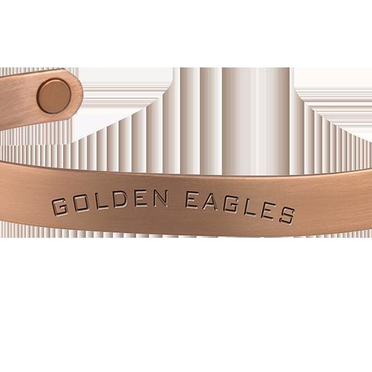 Marquette University Golden Eagles