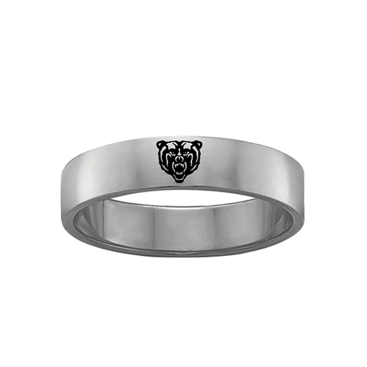 Mercer University Bears