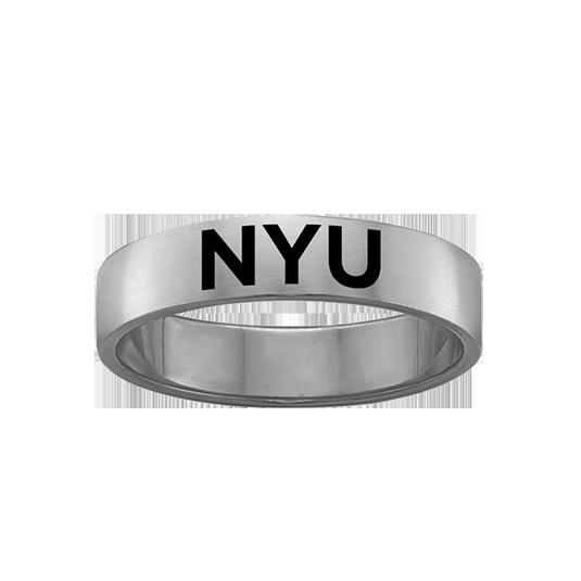 New York University Violets