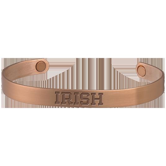 University Of Notre Dame Fighting Irish