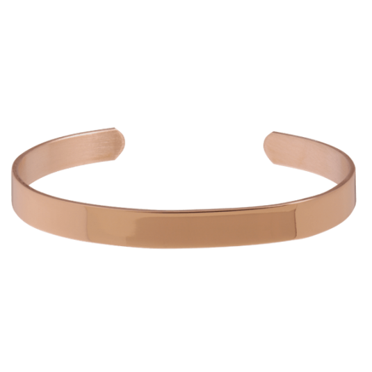 Copper Original Non-Magnetic Bracelet