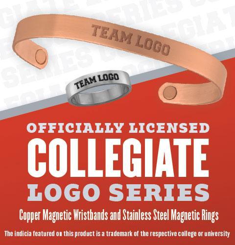 Collegiate Logo Series