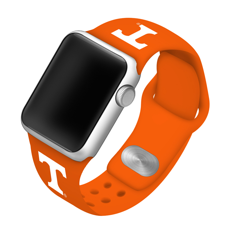University of Tennessee Volunteers Sport Band for Apple Watch®